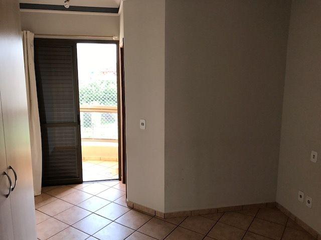 517 - Apto Nova Aliança 40 m²