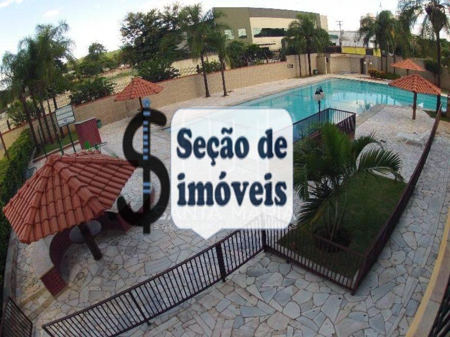 528 - Apto Jardim Independência 80 m²