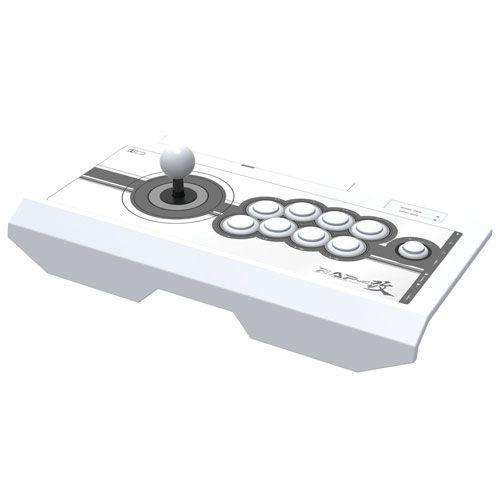 Controle Pad Arcade Pro 4 Kai Hori - PS4
