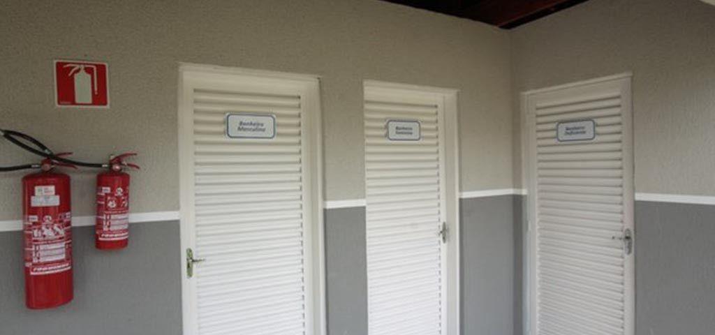 530 - Apto Ribeirão Verde 43 m²