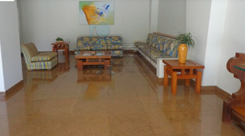 532 - Apto Higienópolis 106 m² VENDIDO