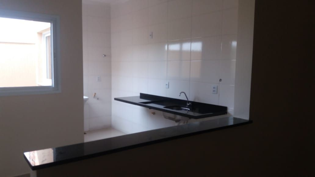 548 - Apto lagoinha 60 m² (VENDIDO)