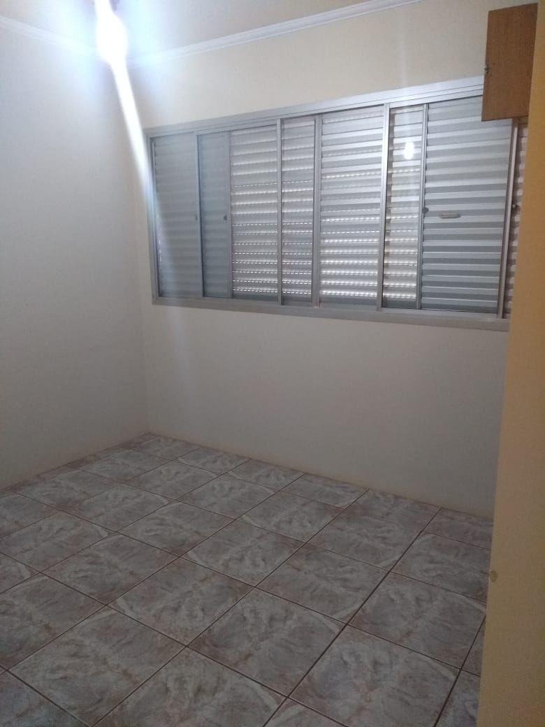 559 - Apto Jardim Paulista 128 m²
