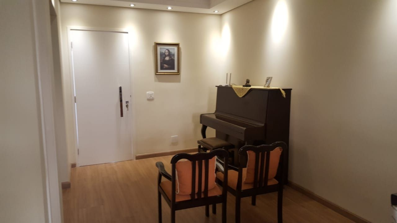 579 - Casa Cond. Vila do Golf 140 m²
