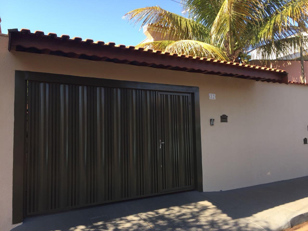585 - Casa Vila Tamandaré 200 m² Dúvida