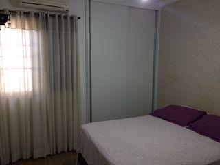 592 - Apto Ribeirânia 69 m²