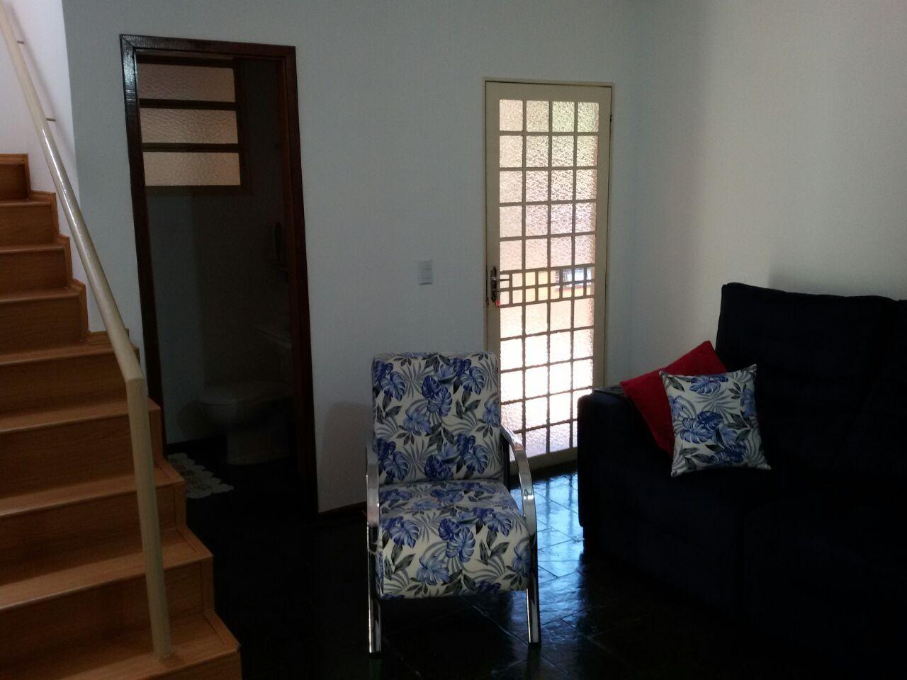 602 - Casa Cond. City Ribeirão 229 m²