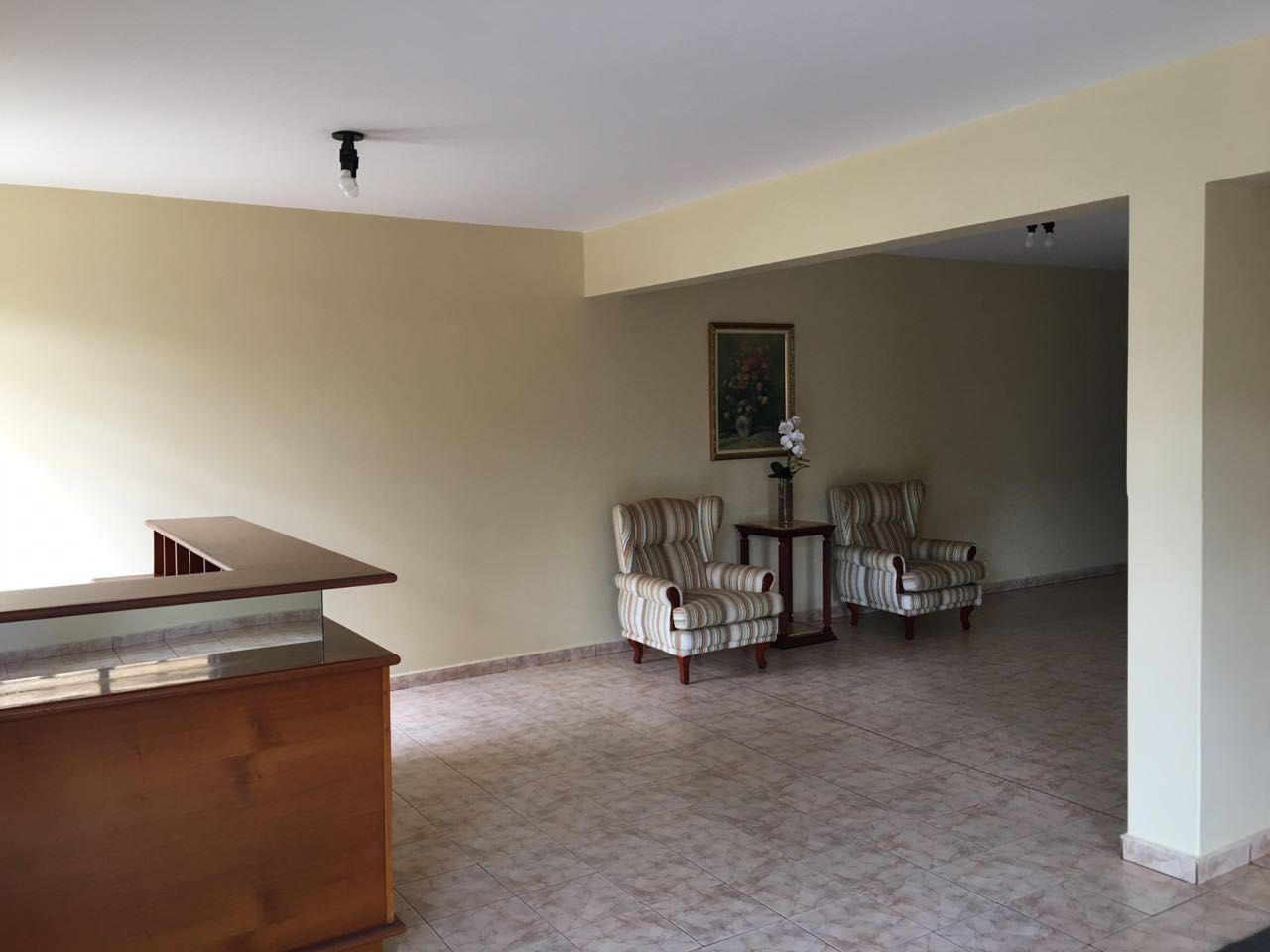 604 - Apto jardim Irajá 87 m² VENDIDO