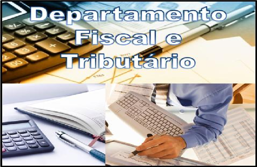 Departamento Fiscal