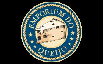 Cliente: https://www.emporiumdoqueijo.com.br