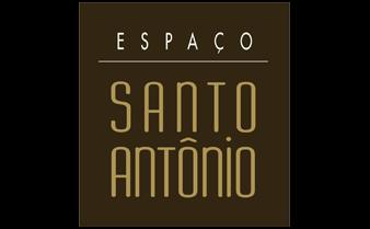 Cliente: http://www.espacosantoantonio.com.br