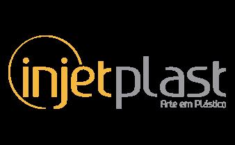 Cliente: http://www.injetplast.com.br