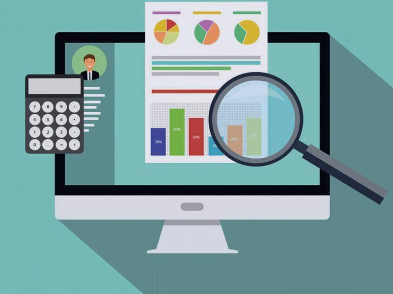 Saiba como medir o retorno de um site