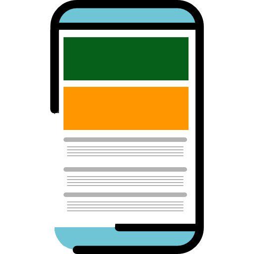 Links Patrocinados - Neste Momento o SPNW coloca sua empresa em destaque com o anúncio no Google!