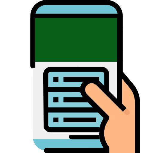 Links Patrocinados - Seu cliente clica no anúncio e é redirecionado para seu site onde pode enviar um e-mail ou ligar!