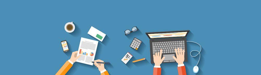 5 Erros que você deve evitar em seu site