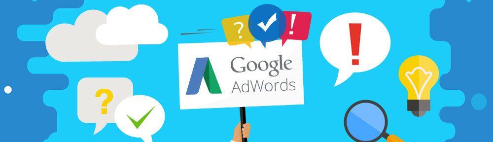 5 Mitos do Google AdWords