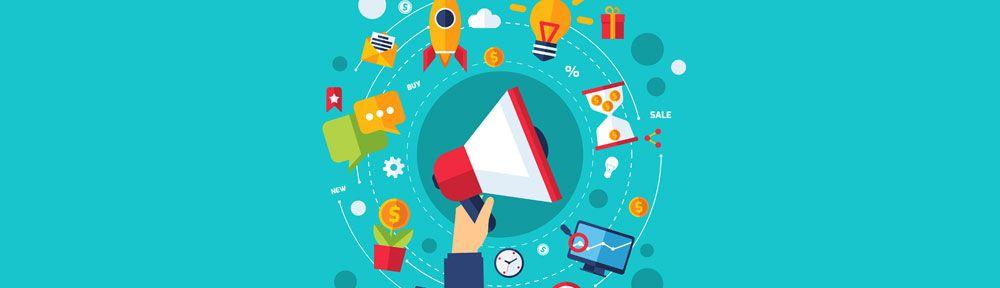 6 Dicas para melhorar a presença da sua empresa na internet