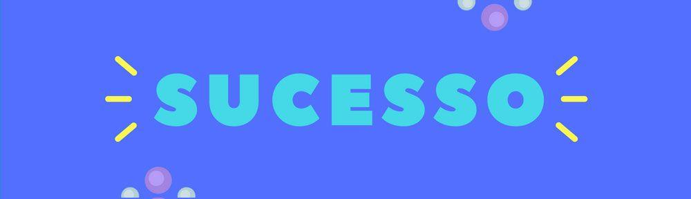 [Infográfico] 6 coisas que você precisa saber para fazer um e-mail marketing de SUCESSO!