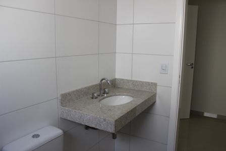 620 - Casa Cond Bella Cittá Vendido