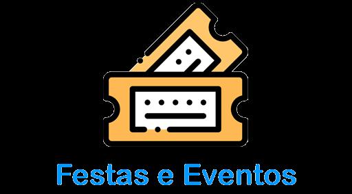 One Page - Casamentos, Shows, Feiras, Baladas. troque seu flyer por um site responsivo.