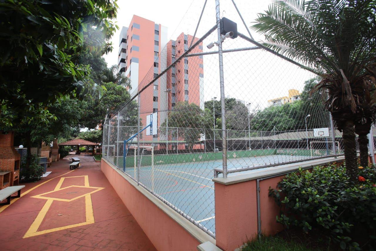 254 - Apto Jardim Botânico VENDIDO