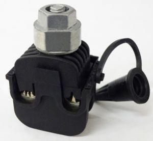 Conector Perfuração