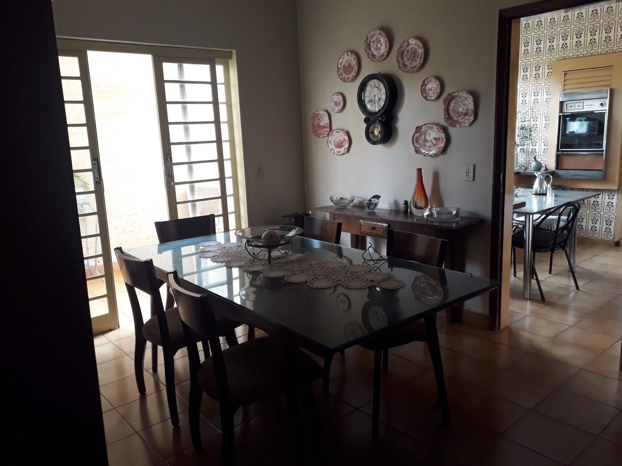 631 - Casa Jardim América Sobrado Comercial 300m²