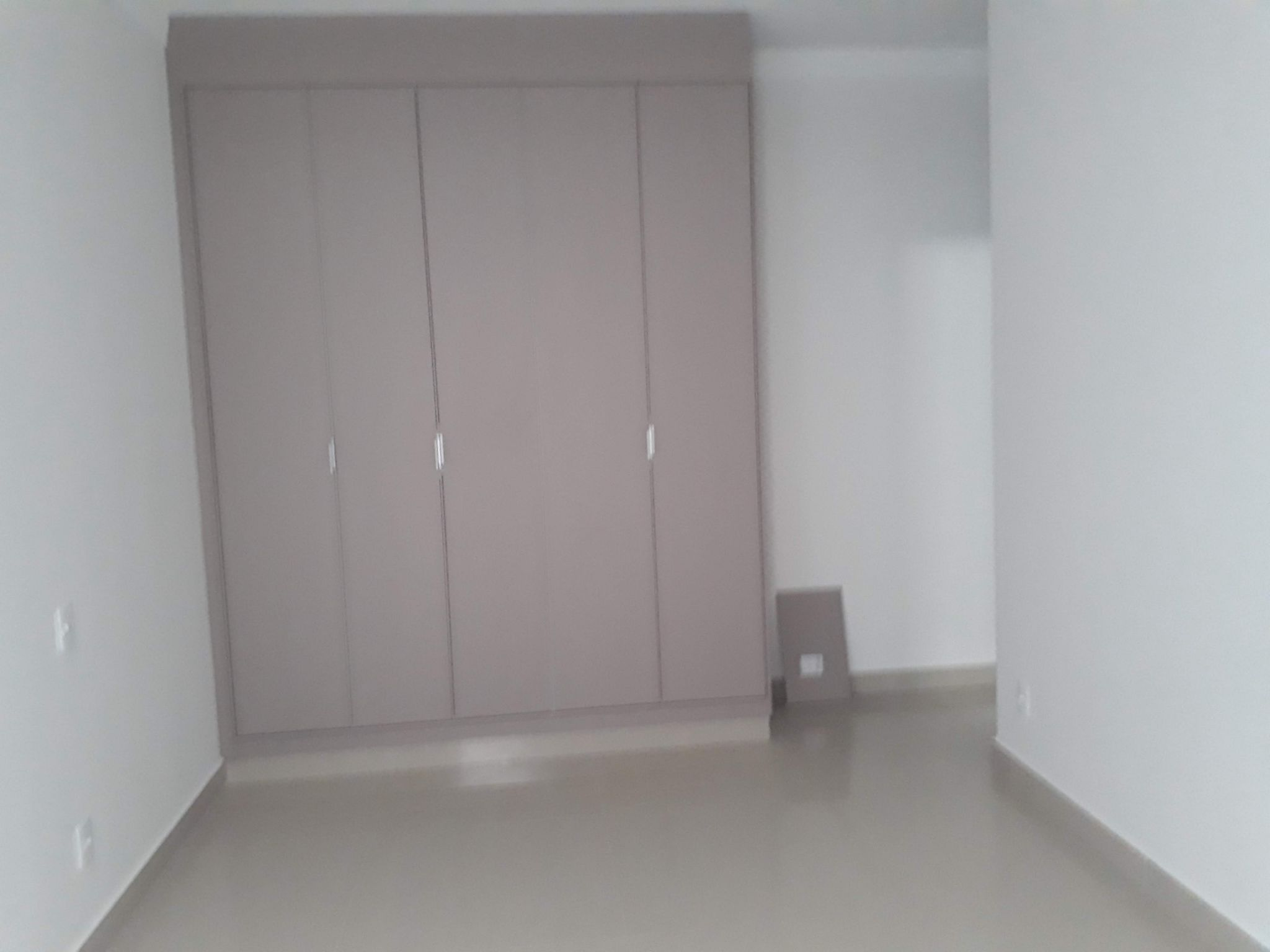 629 - Casa Condomínio Buona Vita Siena VENDIDA