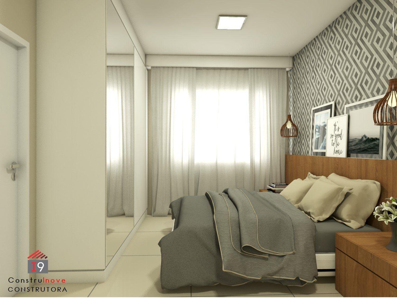 Arquitetura e Design de Interiores - Construinove