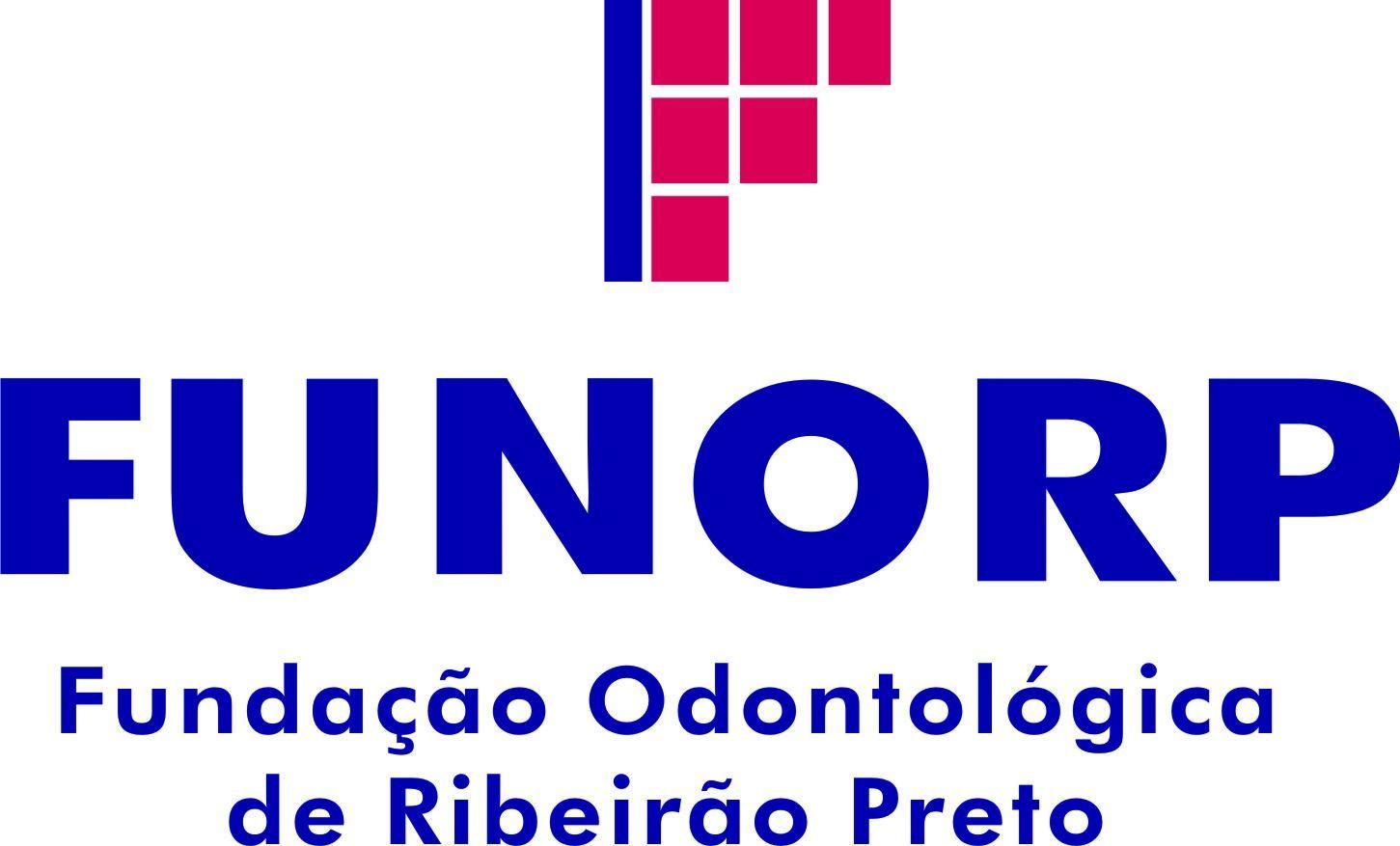 Resultado Processo Seletivo Especialização em Odontopediatria - FORP-USP