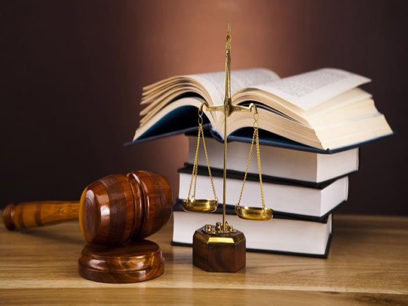 Assessoria Ambiental Jurídica