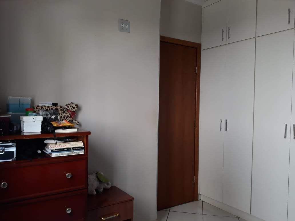638 - Jardim Botânico - 67m² - 2 Dormitórios