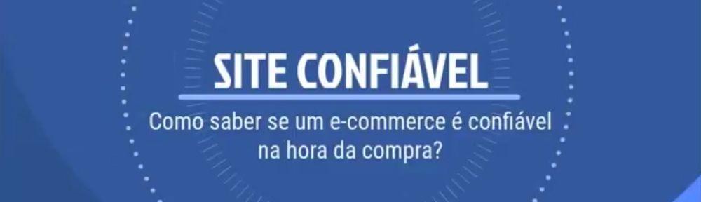 Como saber se um e-commerce é confiável?
