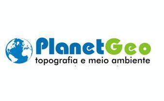Cliente: http://www.planetgeo.com.br