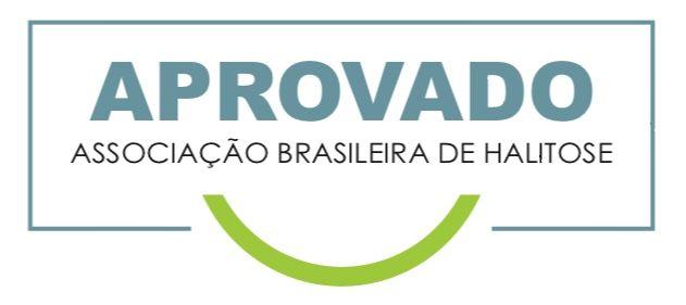 HALITOSE MANEJO CLÍNICO DAS ALTERAÇÕES DO HÁLITO E SALIVA - PROTOCOLO ORIS. - *APROVADO pela ABHA – Associação Brasileira de Halitose