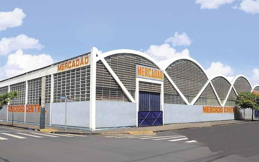 Conheça a Casa Massaro - Mercado Municipal de Ribeirão Preto