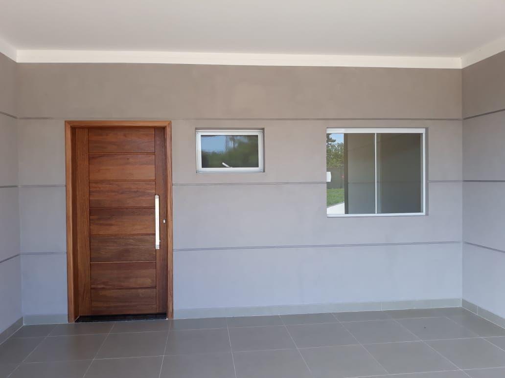 644 - Casa Condomínio Vila Romana - 3 Suítes Vendida