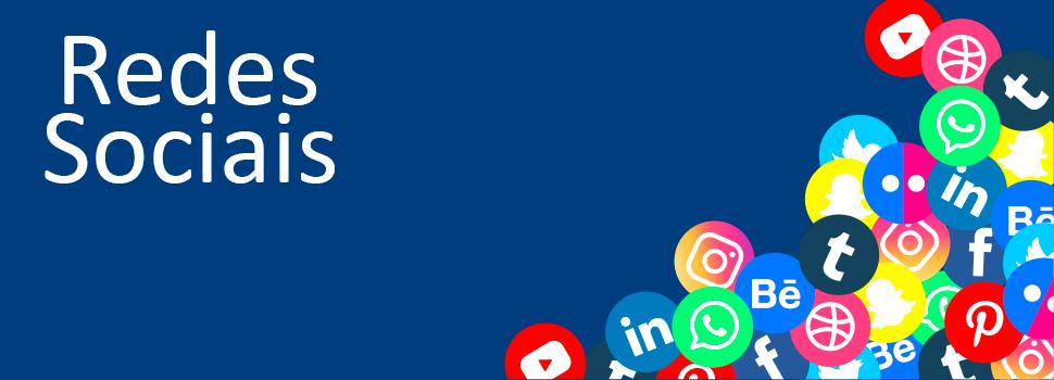 Redes Sociais para seu negócio: saiba como aplicar a favor do seu negócio.