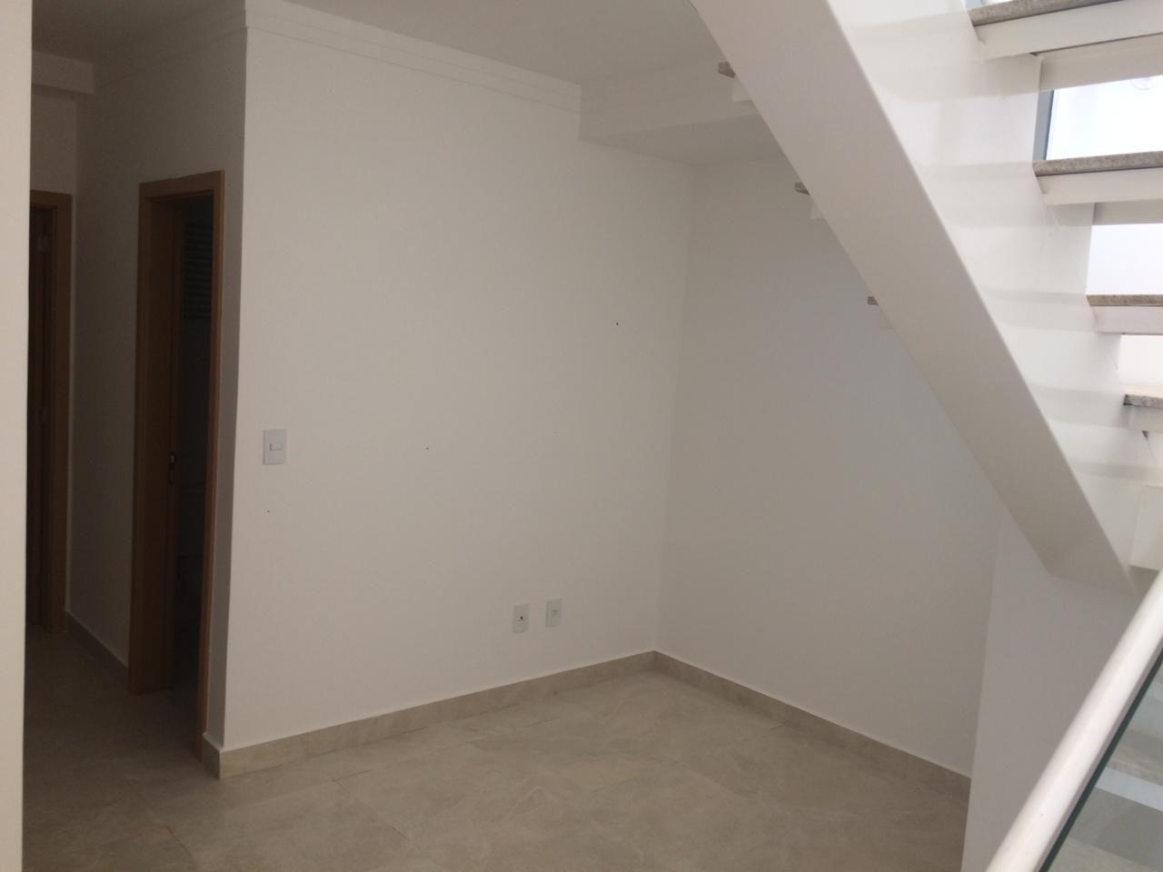 656 - Cobertura Bonfim Paulista - 3 Dormitórios