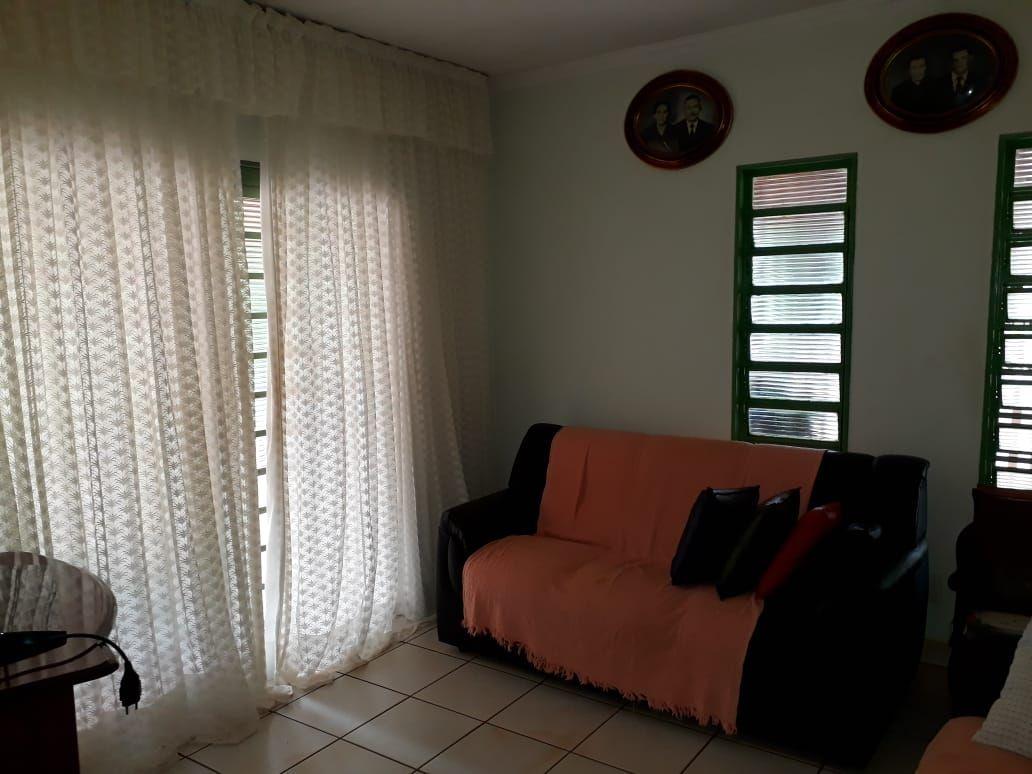 149 - Chácara Recreio Internaional 5000 m²