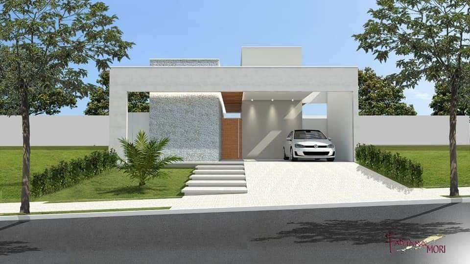 658 - Casa Buona Vita Ribeirão