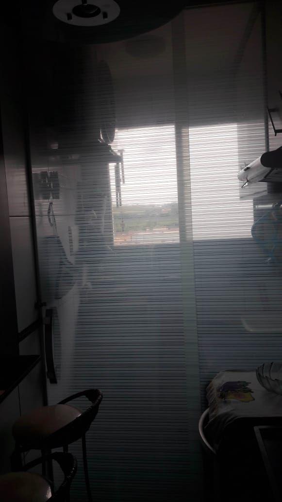 659 - Aluga-se Apto Jd Manoel Penna 2 dorm