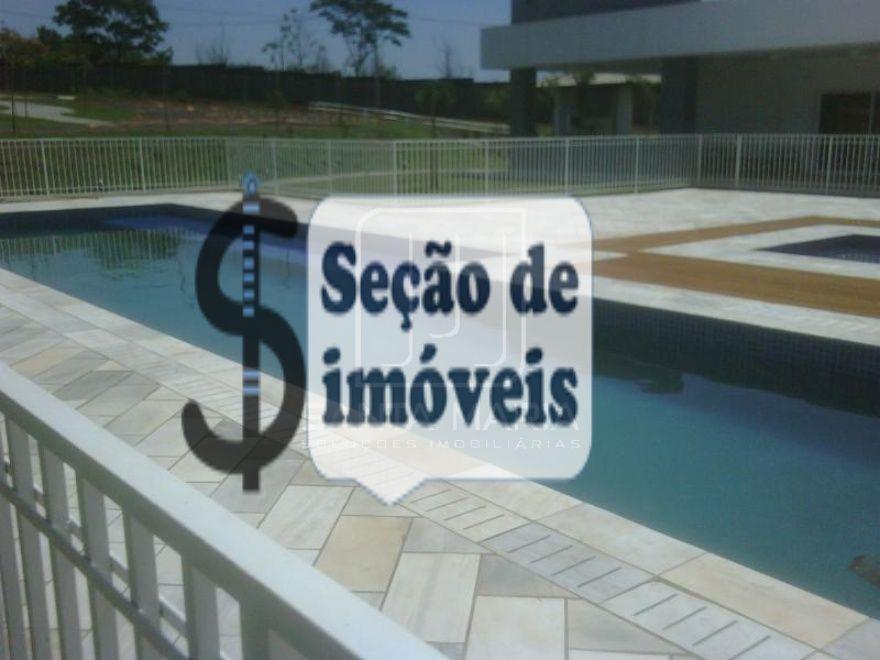 662 - Terreno Buona Vita Ribeirão RESERVA