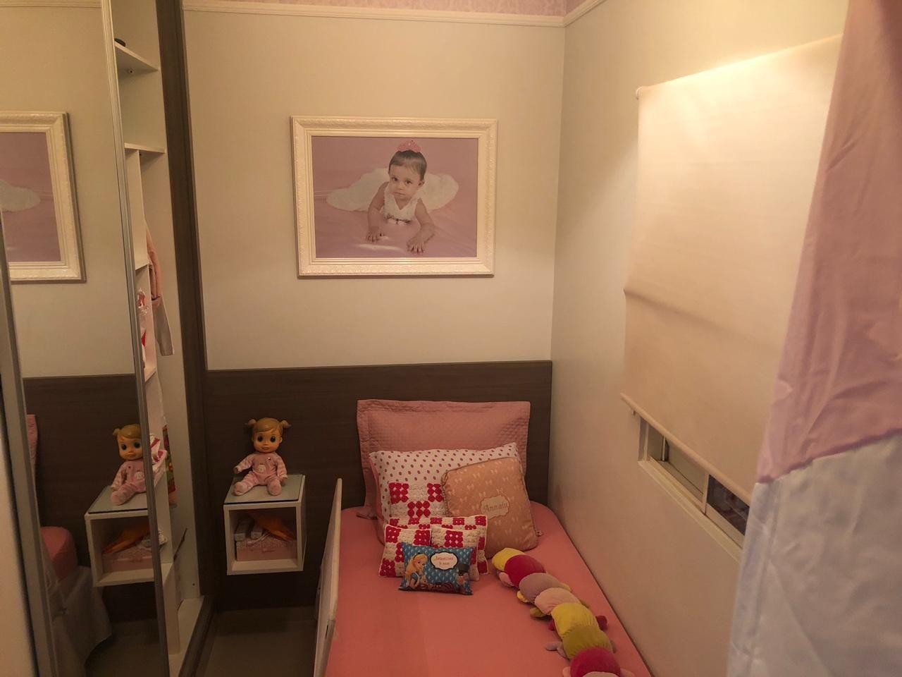 668 - Casa Planalto Verde 3 Dormitórios