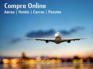 https://www.e-agencias.com.br/uirapuru