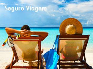 https://www.digital.com.vc/_cliente/uirapuru/detalhes.php?seguro-viagem&id=27255