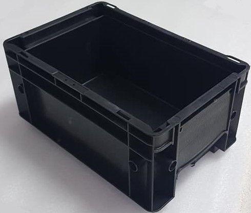Caixa k auto 10 fundo Lego ( Lançamento)