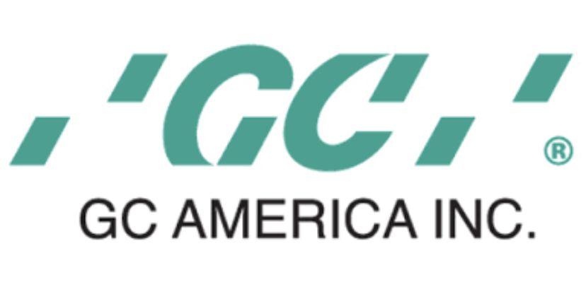 ESTÉTICA AVANÇADA EM DENTES ANTERIORES COM RESINA COMPOSTA - APOICO: GC AMERICA INC