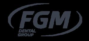 ESTÉTICA AVANÇADA EM DENTES ANTERIORES COM RESINA COMPOSTA - APOIO: FGM DENTAL GROUP
